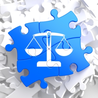 Dual Agency - A Balancing Act