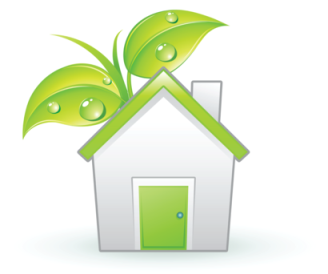 Green, paperless real estate transactions