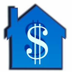 Selling a home in Iowa City - How to calculate the absorption rate