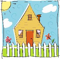 Finding the perfect home starts with a plan