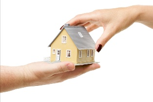closing costs and other costs associated to buying a house in iowa city