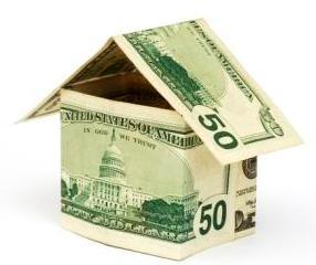 Iowa City real estate taxes at closing
