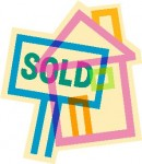 Sell your expired listing in Iowa City