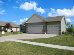 755 Berkshire Ln North Liberty IA Sold