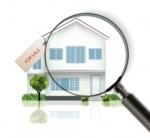 Another Myth Bites the Dust – Location Alone Does Not Sell Homes!