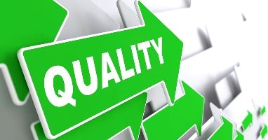 Quality vs. Quantity - Choosing the right real estate agent