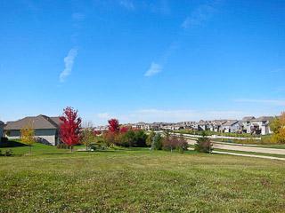 New-listings-in-Iowa-City-Iowa