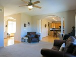 4460 Cumberland Ln, Iowa City